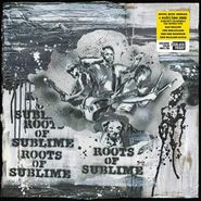 Sublime, Roots Of Sublime [Black Friday] (LP)