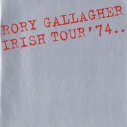 Rory Gallagher, Irish Tour '74 (CD)