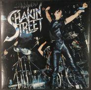 Shakin' Street, Shakin' Street [2017 French Issue] (LP)