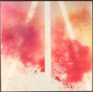 Son Lux, Bones [Clear Opaque Marbled Vinyl] (LP)