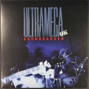 Soundgarden, Ultramega OK [Expanded Edition] (LP)
