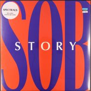 Spectrals, Sob Story (LP)