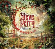Steve Perry, Traces [Limited Edition] (CD)
