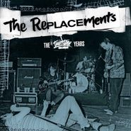 The Replacements The Twin Tone Years Vinyl Lp Amoeba