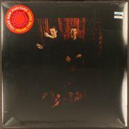 These New Puritans, Inside The Rose [Acidic Multi-Color Vinyl] (LP)