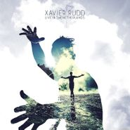 Xavier Rudd, Live In The Netherlands [180 Gram Black Yellow and Red Vinyl] (LP)