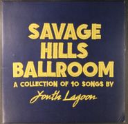 Youth Lagoon, Savage Hills Ballroom (LP)