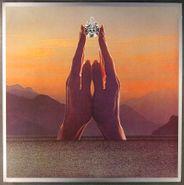 Yukon Blonde, On Blonde (LP)
