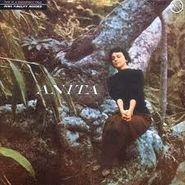 Anita O'Day, This Is Anita/ Anita O'Day (CD)