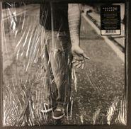 Blind Melon, Nico [2018 Clear Vinyl Issue] (LP)