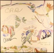 The Chris Robinson Brotherhood, Barefoot In The Head [Autographed] (LP)