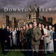 John Lunn, Downton Abbey [OST] (CD)