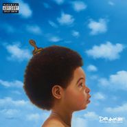 Drake, Nothing Was The Same (CD)