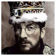 Elvis Costello, King of America (CD)