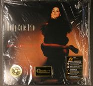 Holly Cole Trio, Don't Smoke In Bed [2019 200 Gram Vinyl] (LP)