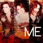 Jo Dee Messina, Me (CD)