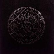 Of Mice & Men, Earthandsky (LP)