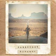 Passenger, Runaway (LP)
