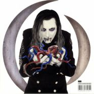 A Perfect Circle, Eat The Elephant (LP)