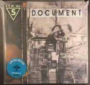 R.E.M., Document [1999 180 Gram Vinyl] (LP)
