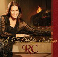 Rita Coolidge, A Rita Coolidge Christmas (CD)