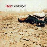 RJD2, Deadringer (LP)