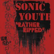 Sonic Youth, Rather Ripped [Remastered 2016 Issue] (LP)