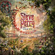 Steve Perry, Traces [180 Gram Vinyl] (LP)