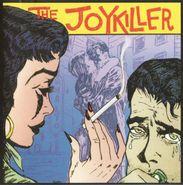 The Joykiller, The Joykiller (CD)