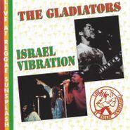 The Gladiators, Live At Reggae Sunsplash (CD)