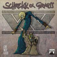 Wumpscut, Schrekk & Grauss (CD)