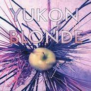 Yukon Blonde, Yukon Blonde (CD)