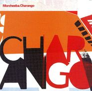 Morcheeba, Charango [Enhanced] (CD)