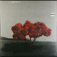 """Chvrches, Project Unfollow [Vinyl Me Please Gold Vinyl] (10"""")"""