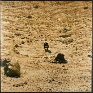 Ben Howard, Noonday Dream [UK Import 180 Gram Vinyl] (LP)
