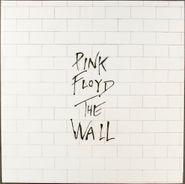Pink Floyd, The Wall [2016 Remastered 180 Gram Vinyl] (LP)