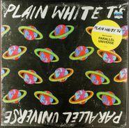 Plain White T's, Parallel Universe (LP)