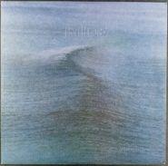 Ride, Nowhere [2010 Reissue 180 Gram Vinyl] (LP)