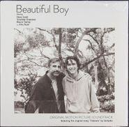 "Sampha, Beautiful Boy [OST] [Sealed Promo] (7"")"