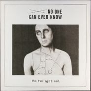 The Twilight Sad, No One Can Ever Know [2012 US Pressing] (LP)