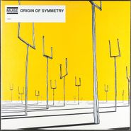 Muse, Origin Of Symmetry (LP)