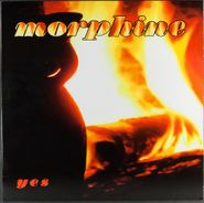 Morphine, Yes [2009 Rhino Reissue] (LP)