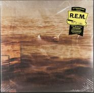 R.E.M., Out Of Time [25th Anniversary Edition] (LP)