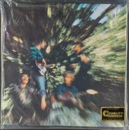 Creedence Clearwater Revival, Bayou Country [2002 Sealed Remaster] (LP)
