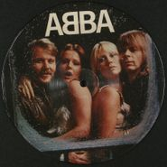 """ABBA, Knowing Me Knowing You / Happy Hawaii [Picture Disc] (7"""")"""
