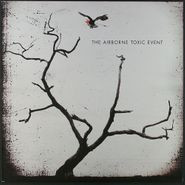 The Airborne Toxic Event, The Airborne Toxic Event [From Box Set] (LP)