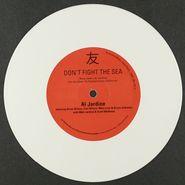 """The Beach Boys, Don't Fight The Sea / Friends (A Capella) [Record Store Day 2011 White Vinyl] (7"""")"""