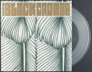 """The Black Crowes, Willin' / Boomer's Story [Record Store Day Clear Vinyl] (7"""")"""