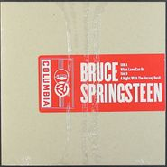 """Bruce Springsteen, What Love Can Do / A Night With The Jersey Devil [Record Store Day]  (7"""")"""