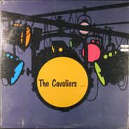 The Cavaliers, The Cavaliers Cons. (LP)